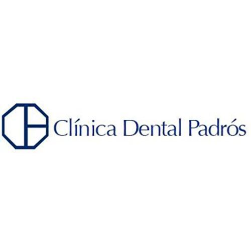 Clinica Dental Padros
