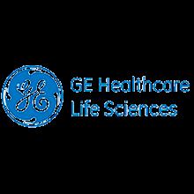 GE Healtcare